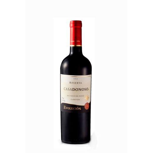 Vinho-Casa-Donoso-Reserva-Carmenere-750ml