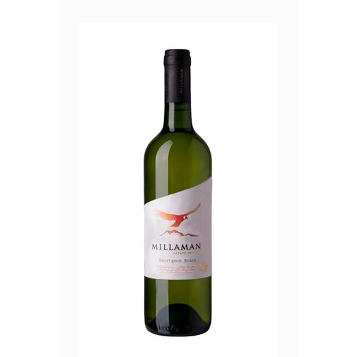 Vinho-Millaman-Estate-Reserve-Sauvignon-Blanc-750ml