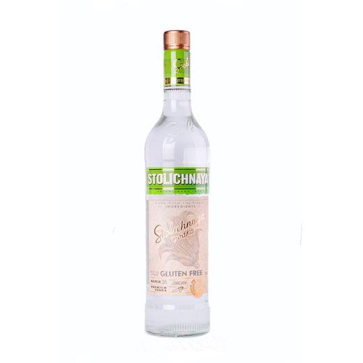 Vodka-Stolichnaya-Gluten-Free-750ml