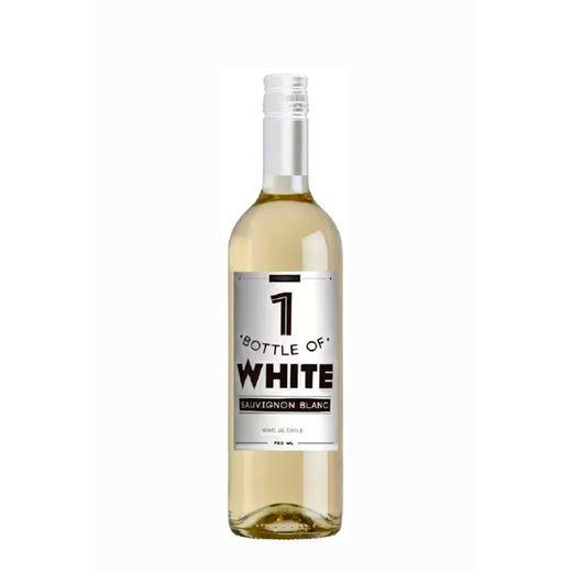 Vinho-One-Bottle-Of-White-Sauvignon-Blanc-750ml