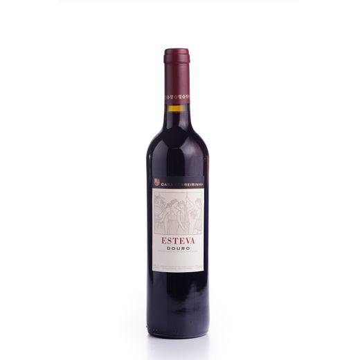 Vinho-Casa-Ferreirinha-Esteva-Douro