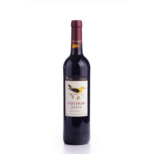 Vinho-Papa-Figos-Douro-750ml