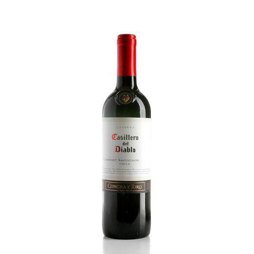 Vinho-Casillero-Del-Diablo-Reserva-Cabernet-Sauvignon-750ml-