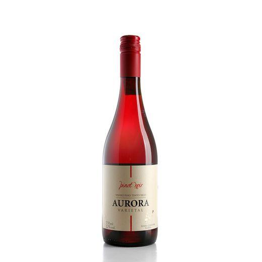 Vinho-Aurora-Pinot-Noir-750ml-