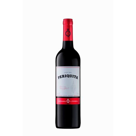 Vinho-Periquita-750ml