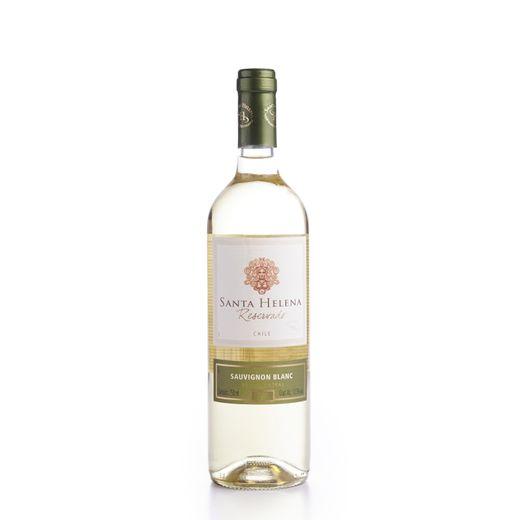 Vinho-Santa-Helena-Reservado-Sauvignon-Blanc-750ml-