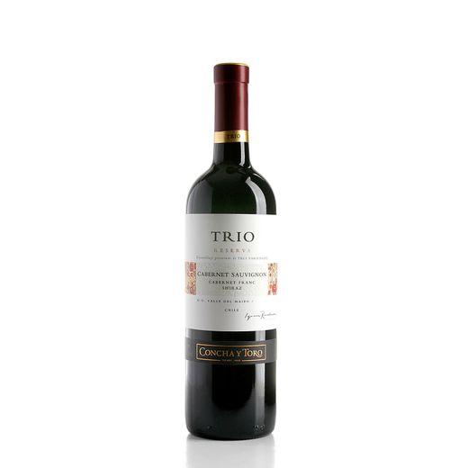 Vinho-Trio-Reserva-Cabernet-Sauvignon-750ml-