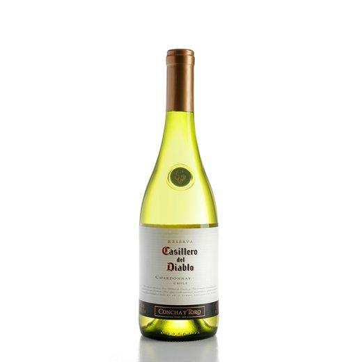 Vinho-Casillero-Del-Diablo-Reserva-Chardonnay-750ml