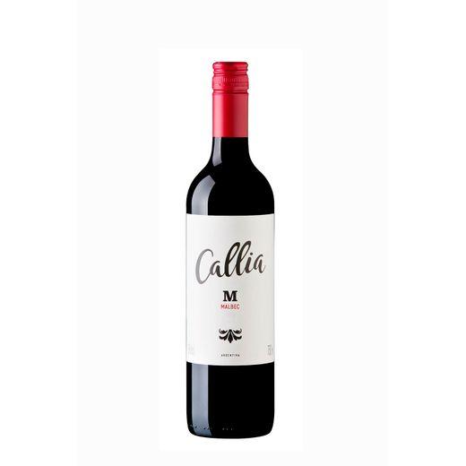 Vinho-Callia--Malbec