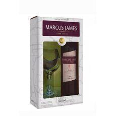 vinho-marcus-james-com-taca-merlot
