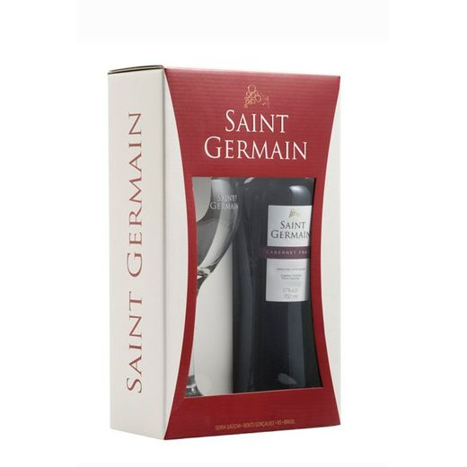 Vinho-Saint-Germain-Cabernet-750ml---Taca