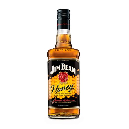 Whiskey-Jim-Beam-Honey-01L