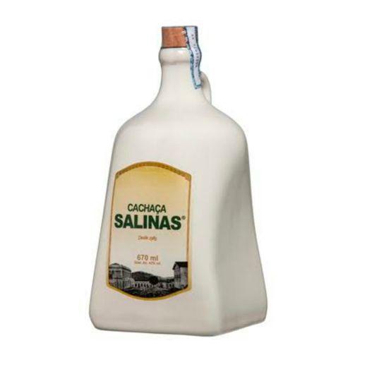 Cachaca-Salinas-Ceramica-670ml-
