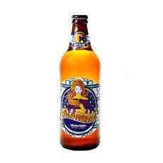 Cerveja-Colombina-Tesourinha-IPA-com-Seriguela-600ml