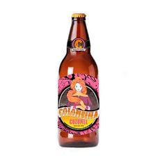 Cerveja-Colombina-Bananada-Cozumel-Sour-com-Limao-600ml-