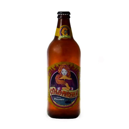 Cerveja-Colombina-Braveza-600ml--com-Jaboticaba-