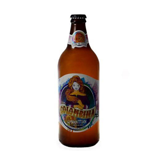 Cerveja-Colombina-Gynhattan-600ml--com-Cagaita-