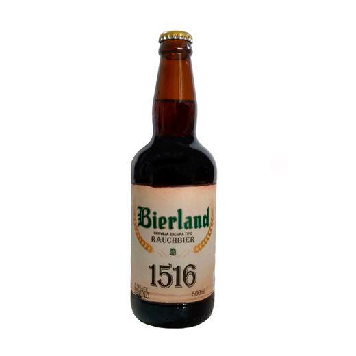 Cerveja-Bierland-Rauchbier-500ml