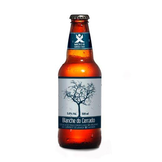 Cerveja-Blanche-do-Cerrado-Witbier-500ml