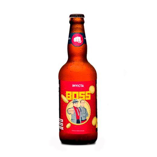 Cerveja-Invicta-Boss-500ml-