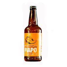 Cerveja-Corina-Fiapo-Ipa-500ml--Manga-
