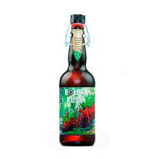 Cerveja-Roleta-Russa-India-Pale-Ale-500ml