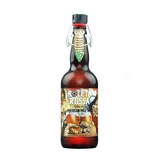 Cerveja-Roleta-Russa-American-Pale-Ale-500ml