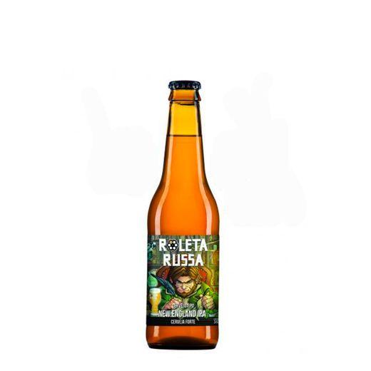 Cerveja-Roleta-Russa-New-England-Ipa-355ml-