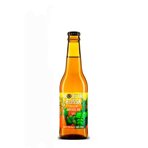 Cerveja-Roleta-Russa-Imperial-Ipa-355ml-