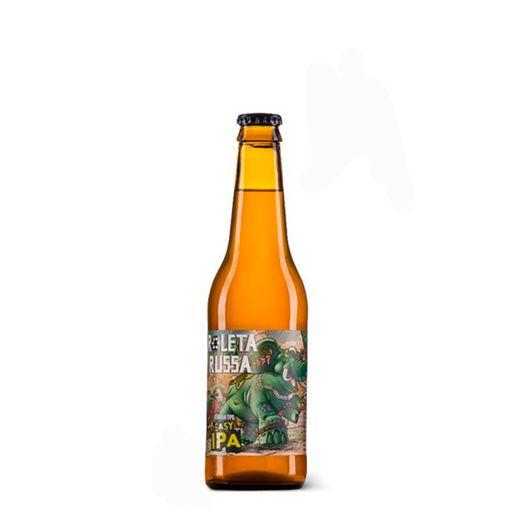 Cerveja-Roleta-Russa-Easy-Ipa-355ml