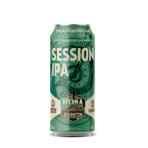 Cerveja-Schornstein-Session-Ipa-473ml--IPA-473ML