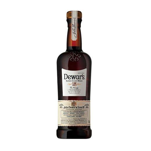Whisky-Dewars-18-anos-750ml