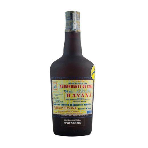 Cachaca-Havana-Edicao-de-75-anos-750ml