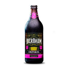 Cerveja-Bierbaum-Dunkel-600ml