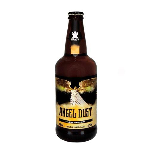 Cerveja-Angel-Dust-Belgian-Ipa-500ml-