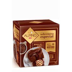 Panettone-Nestle-Alpino-Sobremesa-Especial-550g