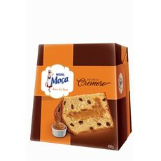 Panettone-Nestle-Moca-Doce-de-Leite-400g-
