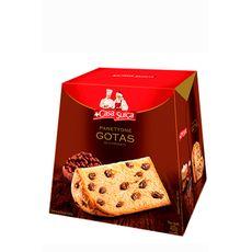 Panettone-Casa-Suica-Gotas-de-Chocolate-400g