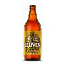 Cerveja-Leuven-King-Golden-Ale-600ml