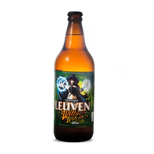 Cerveja-Leuven-Witbier-The-Witch-600ml-