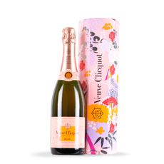 Champanhe-Veuve-Clicquot-Shakkei-Box-Rose-750ml