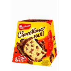 Panettone-Bauducco-Chocottone-Gotas-de-Chocolate-550g