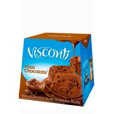 Panettone-Visconti-Mais-Chocolate-400g