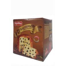 Panettone-La-Bambina-Gotas-de-Chocolate-400g-