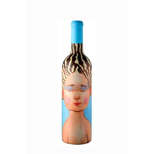 Vinho-La-Piu-Belle-750ml