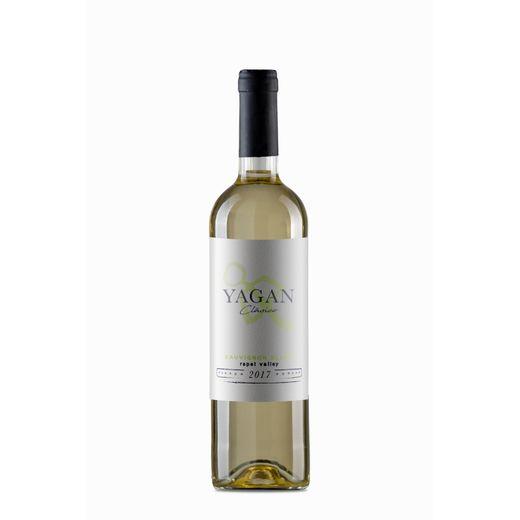 Vinho-Yagan-Sauvignon-Blanc-750ml