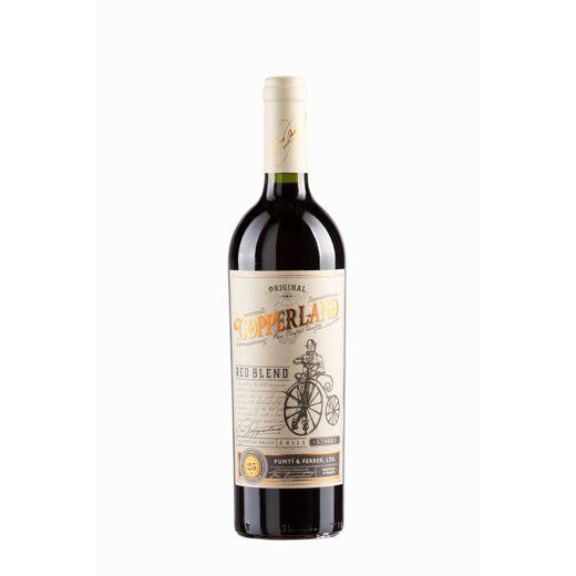 Vinho-Copperland-Red-Blend-750ml