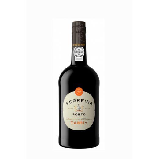 Vinho-do-Porto-Ferreira-Tawny-750m