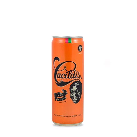 Cerveja-Cacildis-350ml--Lata-