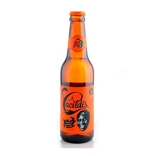Cerveja-Cacildis-600ml